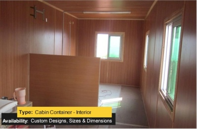 CabinContainer2
